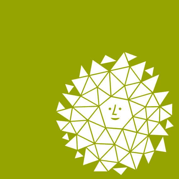 Vitra Design Museum Design Circle Logo
