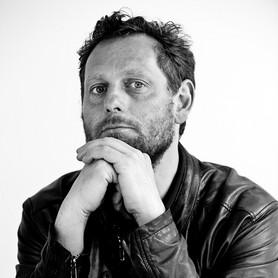 Olaf Nicolai © Hans-Günther Kaufmann