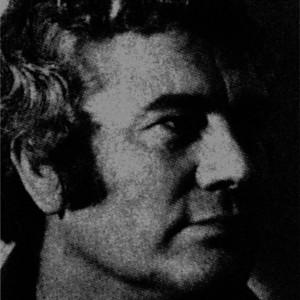 Helmut Bätzner