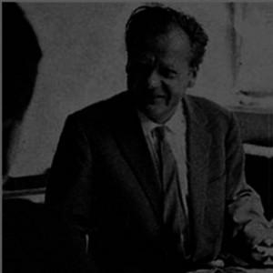 Willy Guhl