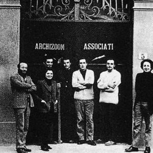 Archizoom Associati