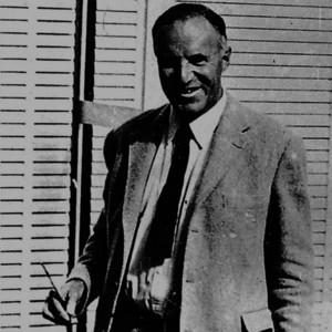 Jacques André