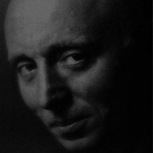 René Herbst