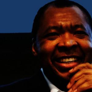 »Warum wird ein Kontinent wie Afrika immer wieder neu entdeckt?«