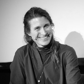Photo: Bettina Matthiessen