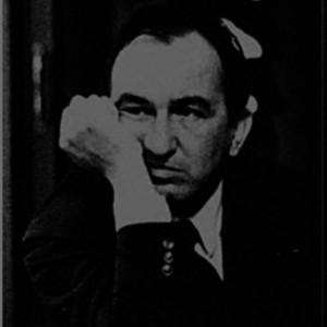 Marco Zanuso