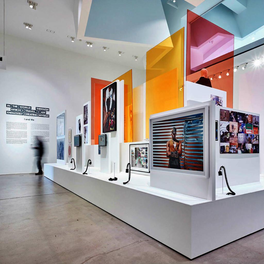 DESIGN A MUSEUM EPUB
