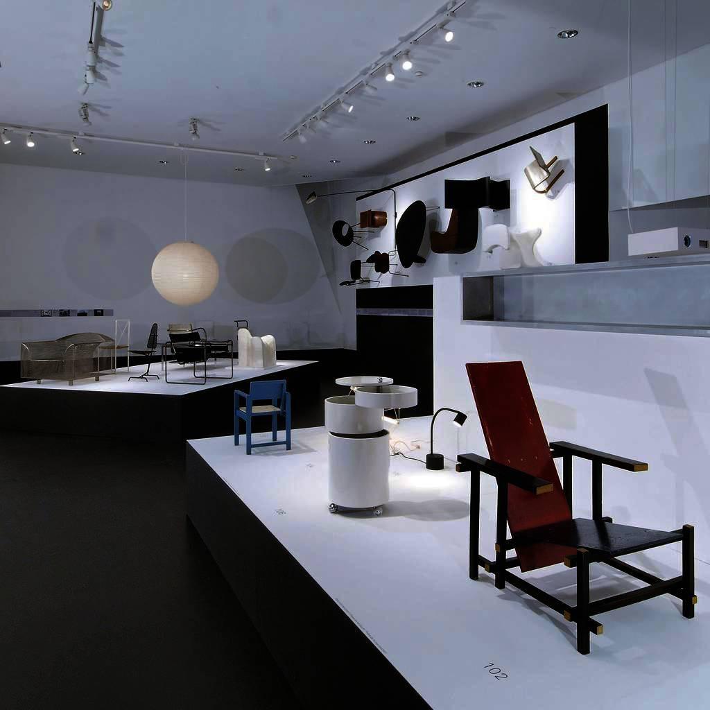essenz der dinge. Black Bedroom Furniture Sets. Home Design Ideas