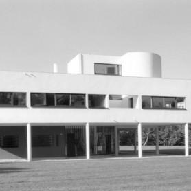 © F.L.C. / VG Bild-Kunst, Bonn 2018