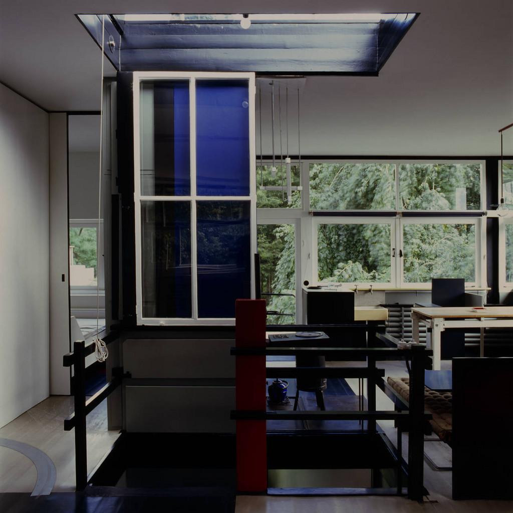 csm_10_Rietveld_Schroeder_House_interior_01_4be0723f42.jpg