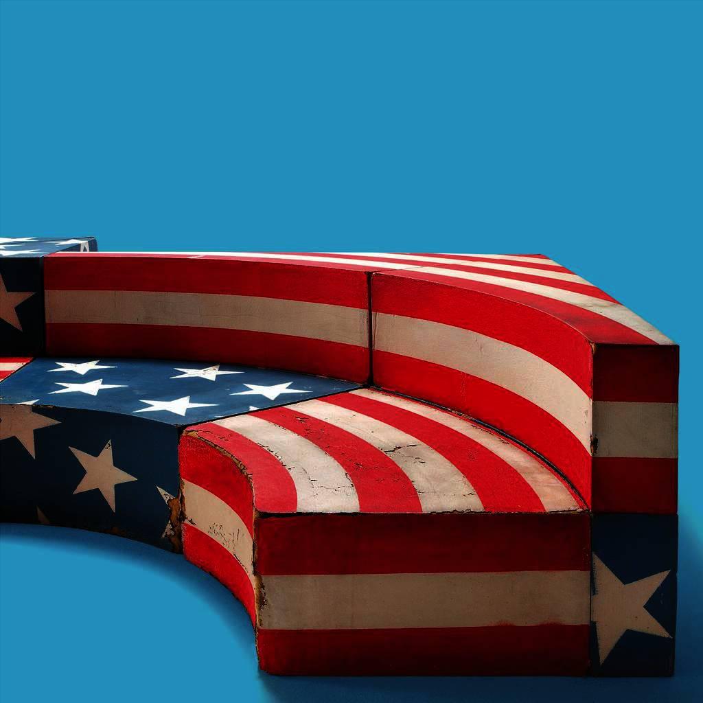 pop art design. Black Bedroom Furniture Sets. Home Design Ideas