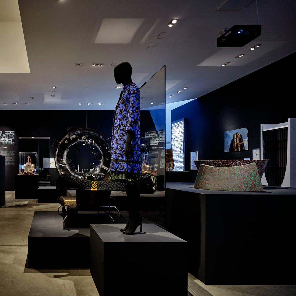 making africa. Black Bedroom Furniture Sets. Home Design Ideas