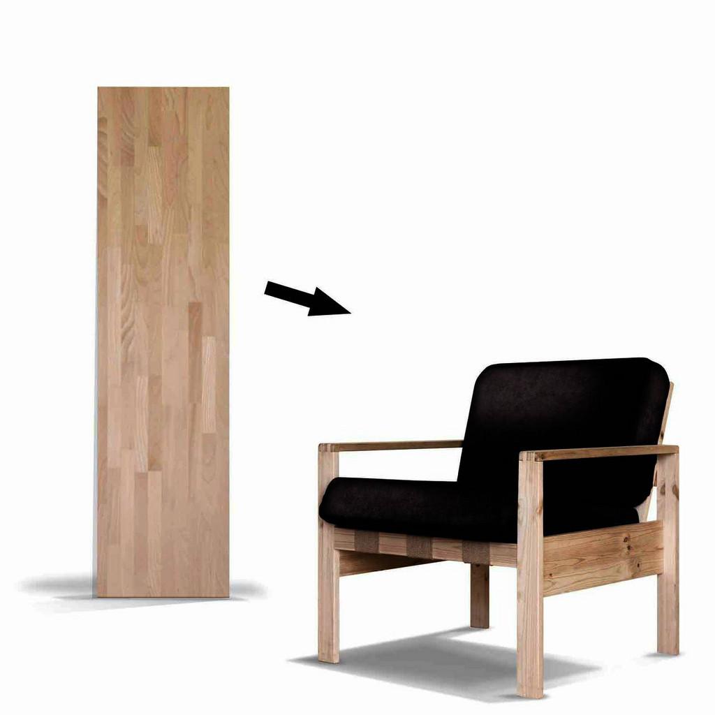 van bo le mentzel. Black Bedroom Furniture Sets. Home Design Ideas
