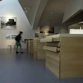 aalto. Black Bedroom Furniture Sets. Home Design Ideas