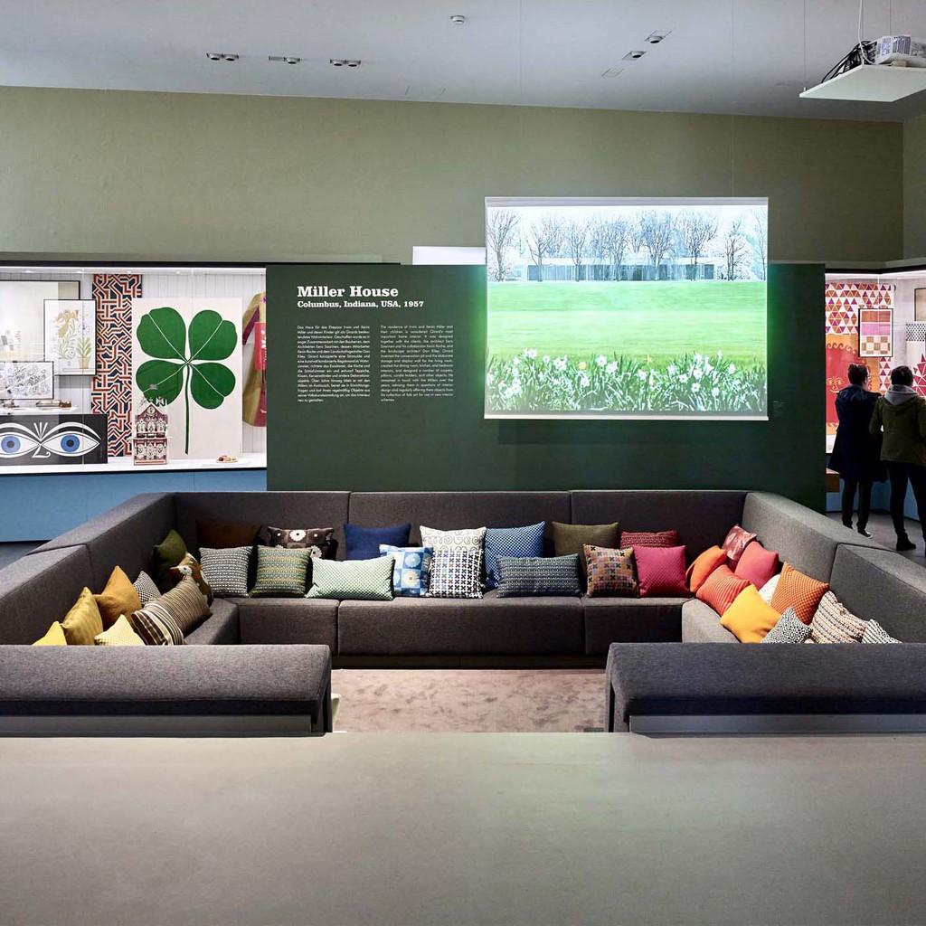 alexander girard a designer s universe. Black Bedroom Furniture Sets. Home Design Ideas