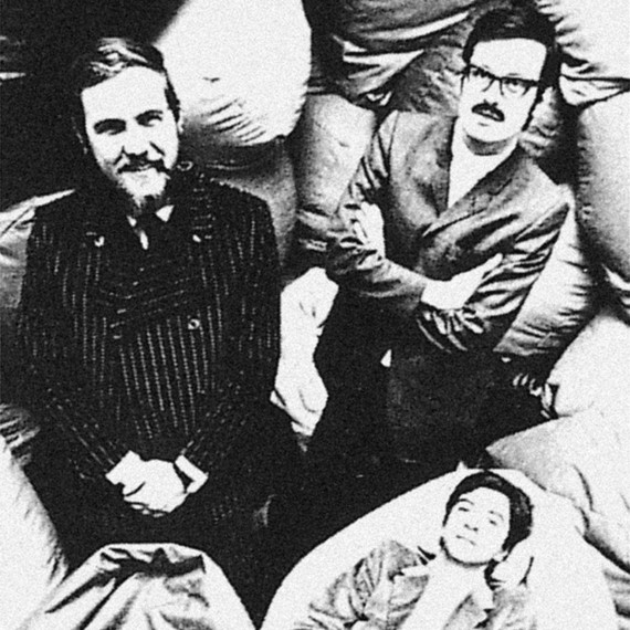 Gatti, Paolini, Teodoro