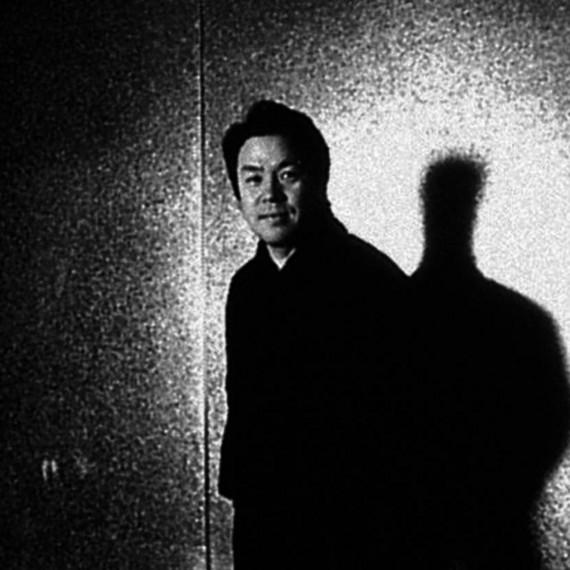 Toshiyuki Kita Portrait