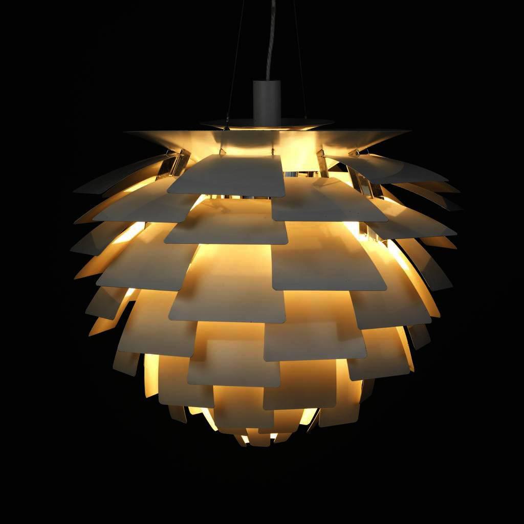 lightopia. Black Bedroom Furniture Sets. Home Design Ideas