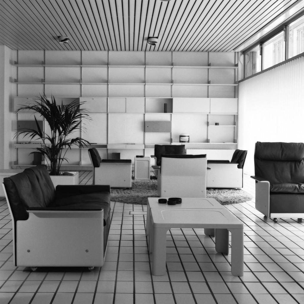 dieter rams modular world. Black Bedroom Furniture Sets. Home Design Ideas