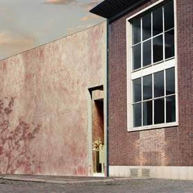 Z33 – House for Contemporary Art, Hasselt