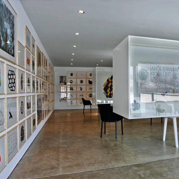 ronan erwan bouroullec album. Black Bedroom Furniture Sets. Home Design Ideas