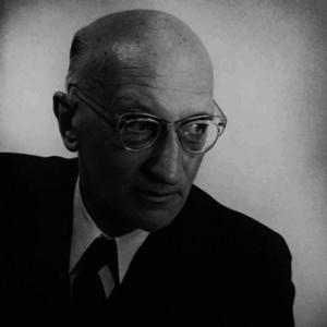 Hans Luckhardt Wassili Luckhardt