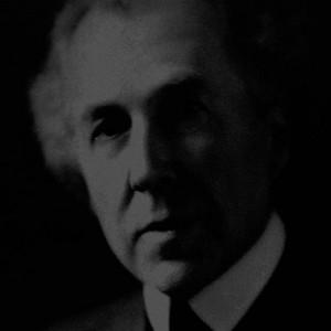 Frank L. Wright