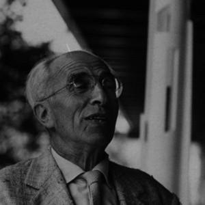 André Bloc