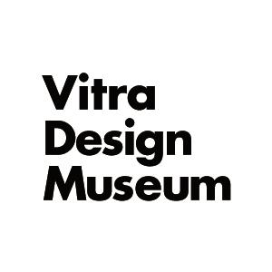 Rudolf steiner for Vitra design museum