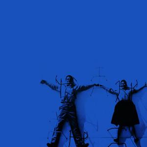 Die Welt von Charles &  Ray Eames