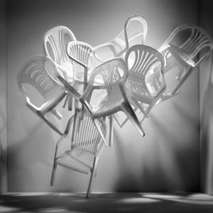 Monobloc – Ein Stuhl für die Welt